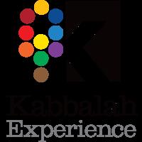 Kabbalah Experience Logo